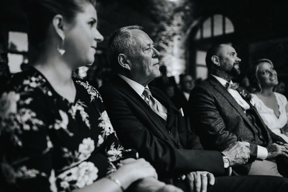 Dekorationsideen Rittergut Orr Vintage Hochzeit