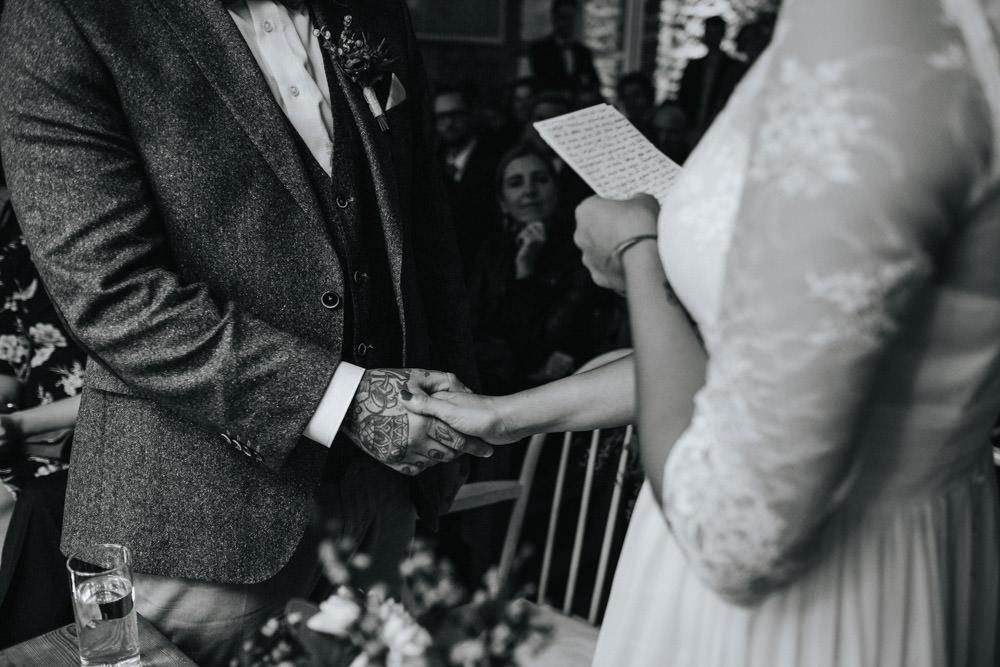 Hochzeit im Rittergur Orr Pulheim