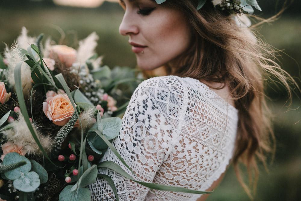 Tipps zur Planung Eurer Hochzeit (4 von 17)