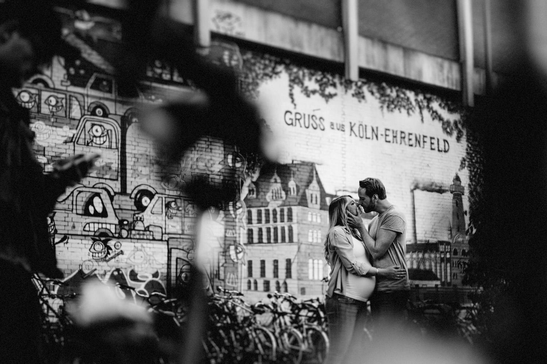 Babybauchfotos Köln